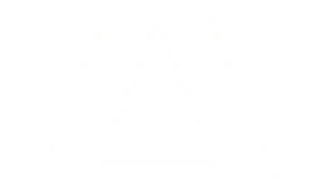 resume_logo_1x