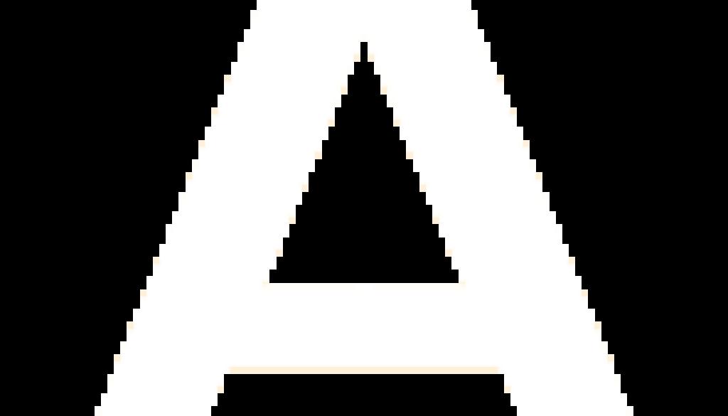 resume_logo_2x