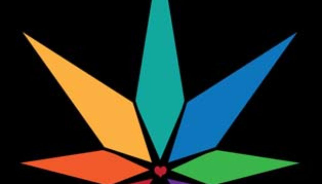 H3MP_rainbow leaf