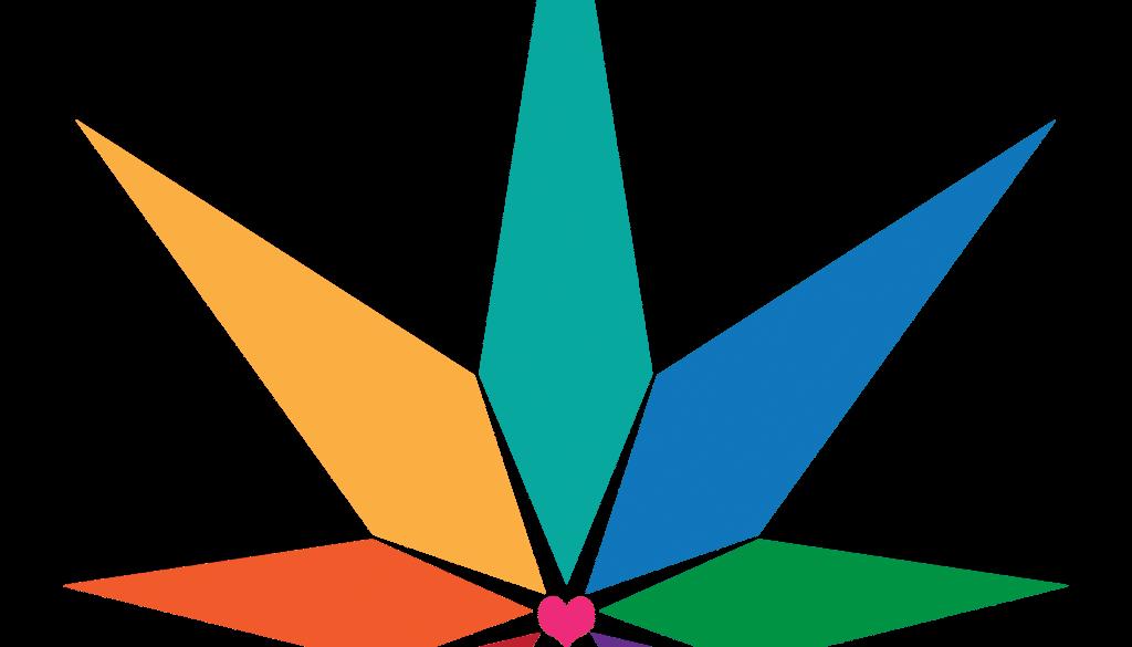 h3mp icon