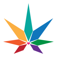 H3MP Logo