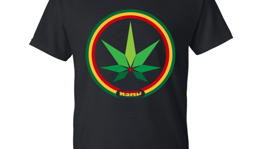 h3mp shirts_RASTA_front